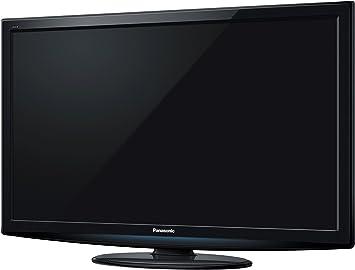 Panasonic TX-L42S20E- Televisión Full HD, Pantalla LCD 42 pulgadas: Amazon.es: Electrónica
