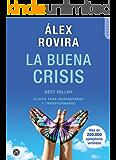 APRENDE A MEDITAR: Plan de 8 semanas eBook: Aimar Rollán