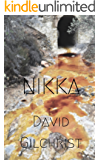 Nikka (The Redemption of Wist Book 0)