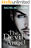 The Devil's Angel (Devil Series book 2)