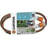Garnitur ComfortFLEX 13mm 1,5m FLEX, 1x901, 2x915