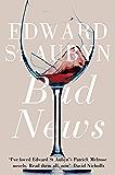 Bad News (The Patrick Melrose Novels Book 2) (English Edition)