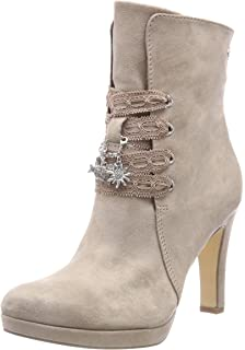 21 25904 Tamaris Et Sacs Botines Femme Chaussures rq5PBxdqw