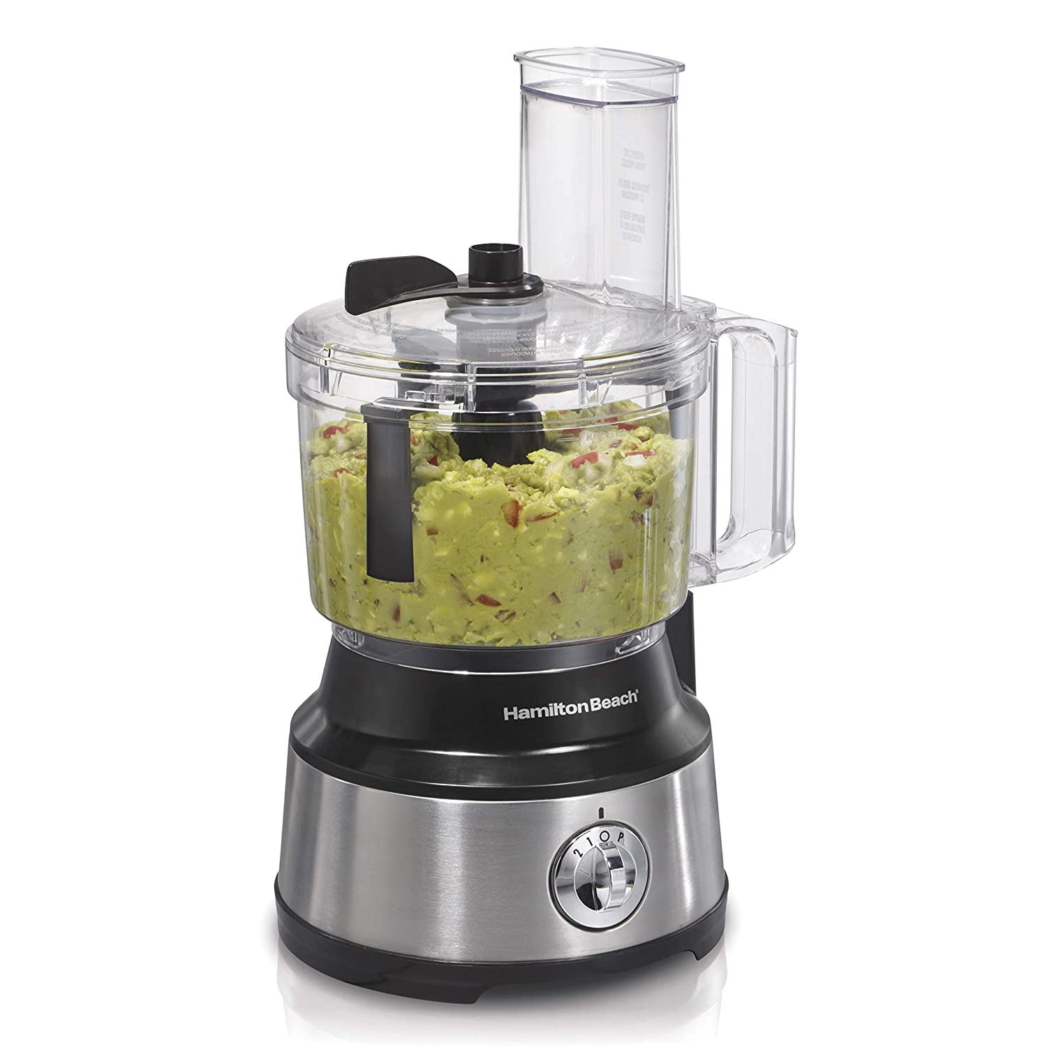 The Best food processor - Our pick