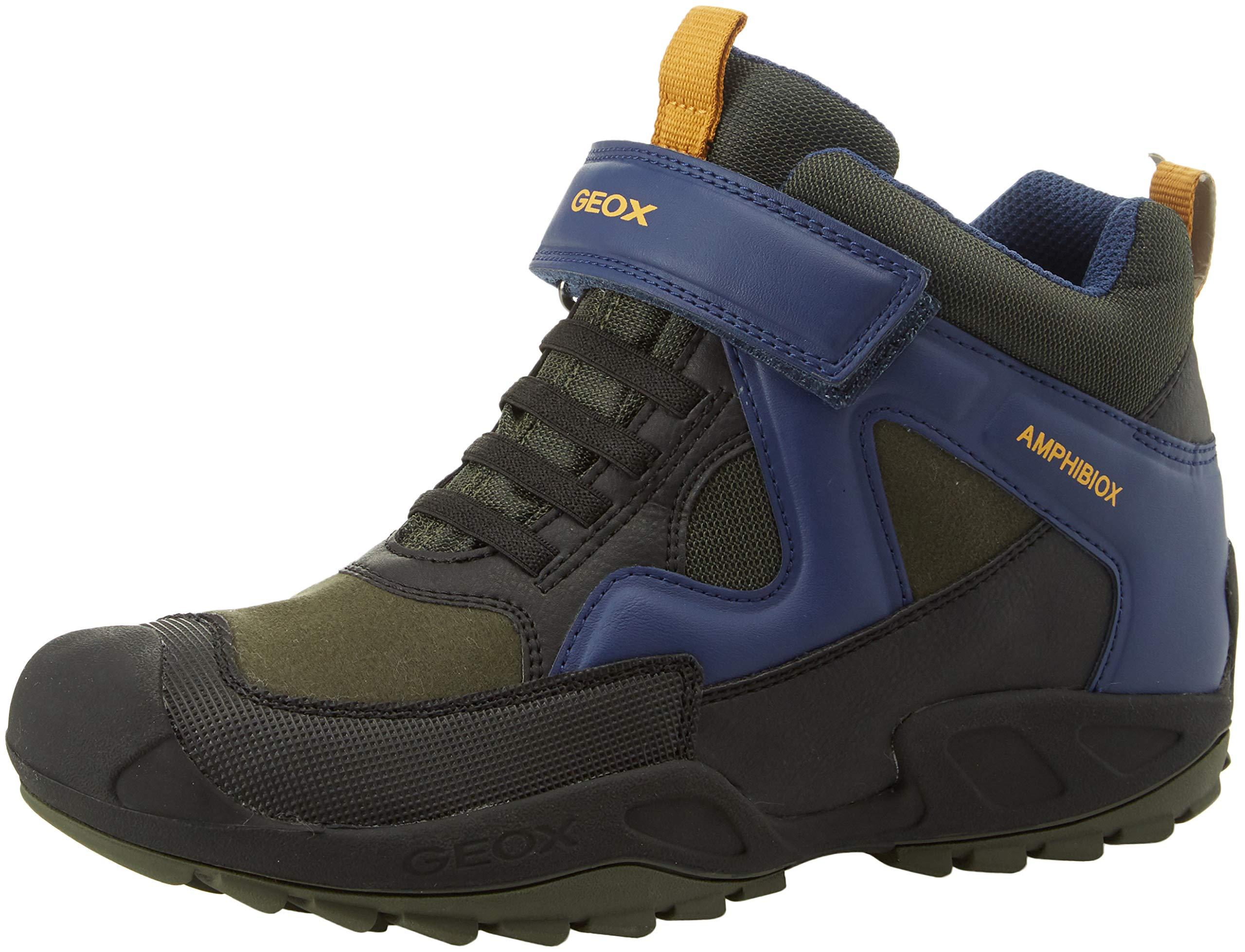 fbcbe351e99 Amazon.com: Geox Footwear: Women