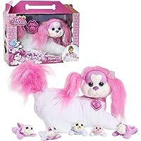 Puppy Surprise 42147 Plush Mandy Plush
