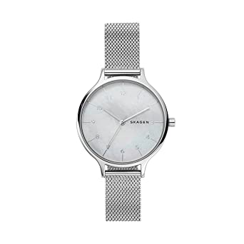 Skagen SKW2701 Ladies Anita Watch