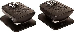 Cactus V5D V5 Flash Remote, Black