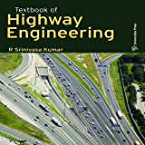 A Textbook of Highway Engineering