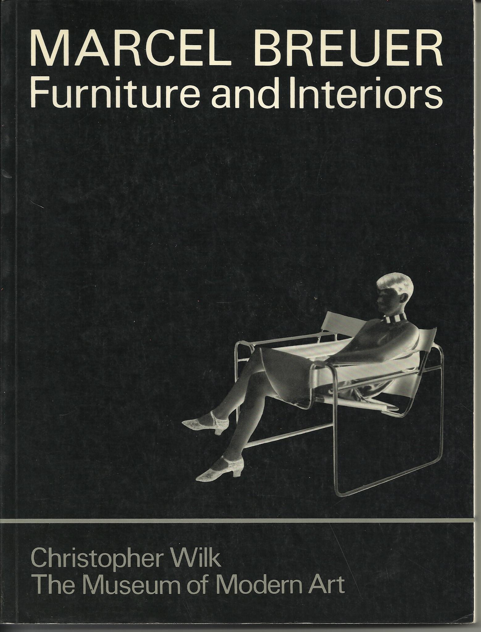 marcel-breuer-furniture-and-interiors