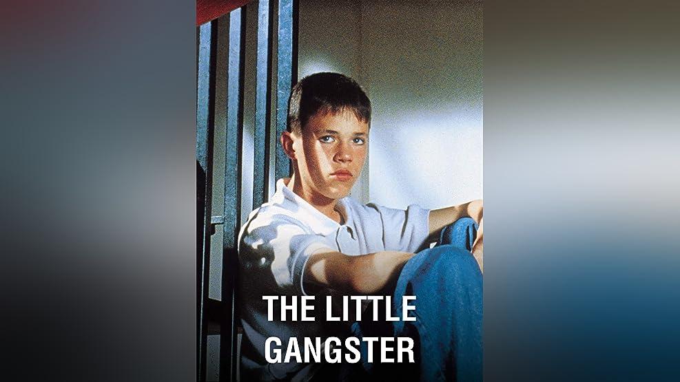 The Little Gangster
