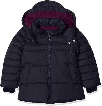 CMP, chaqueta para niñas.