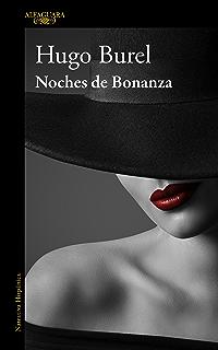 Un acorde menor eBook: Casado, Carolina: Amazon.es: Tienda Kindle