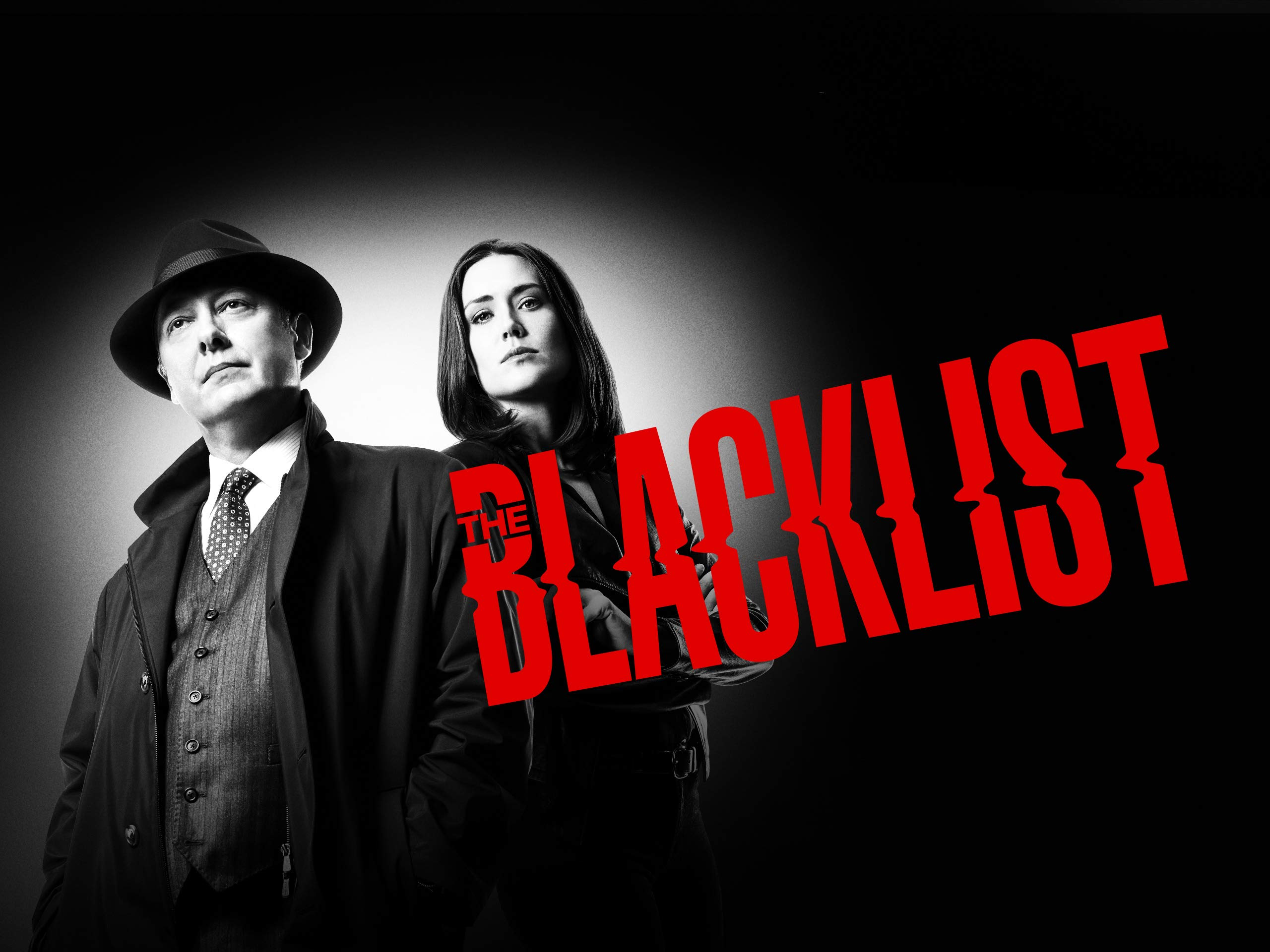 Watch The Blacklist Season 07 Prime Video