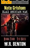 Nate Grisham : The Seer: Book 4