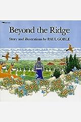 Beyond the Ridge Paperback
