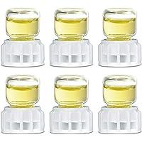 byFormica Ant Products Bebederos Micro de 1 ml