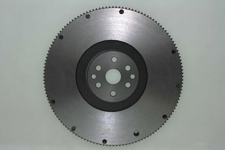 Sachs NFW1152 Clutch Flywheel NFW1152SAH