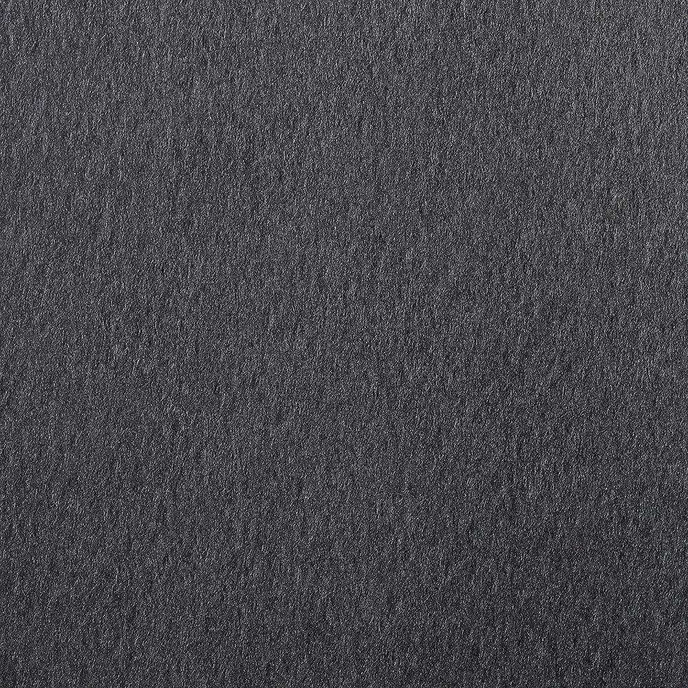 Clairefontaine 93770C Zeichenpapier Etival (50 x 65 cm, 160 g, ideal für Trockentechniken, 24er Pack) schwarz B017NEHR5Q  | Outlet Online
