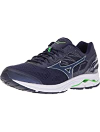 18337f04b641 Mizuno Wave Rider 21 Men s Running Shoes