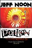 Pollen: Vurt 2