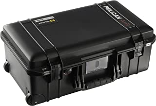 product image for Pelican Air 1535 Case No Foam (Black)