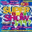 Bravo Super Show 4 von 1997