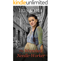 The Wretched Needle Worker