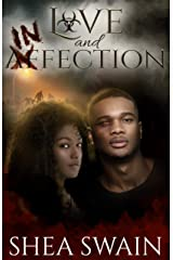 Love and Infection Kindle Edition