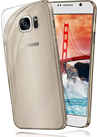 Funda Protectora OneFlow para Funda Samsung Galaxy S7 ...