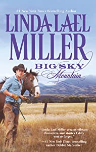Big Sky Mountain: Book 2 of Parable, Montana Series (The Parable Series)