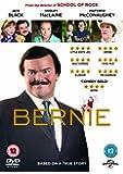 Bernie [DVD] [2011]