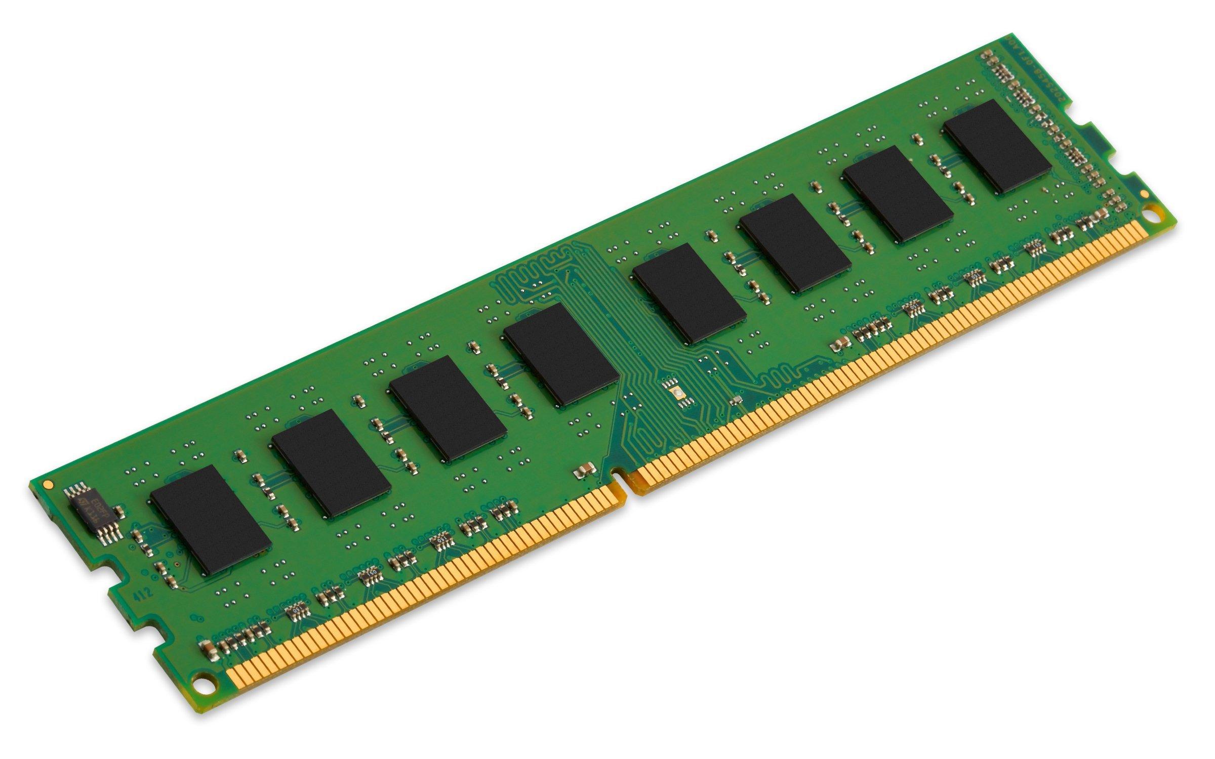 Memoria RAM 8GB Kingston KCP316ND8/8 1600mhz Mod Mem