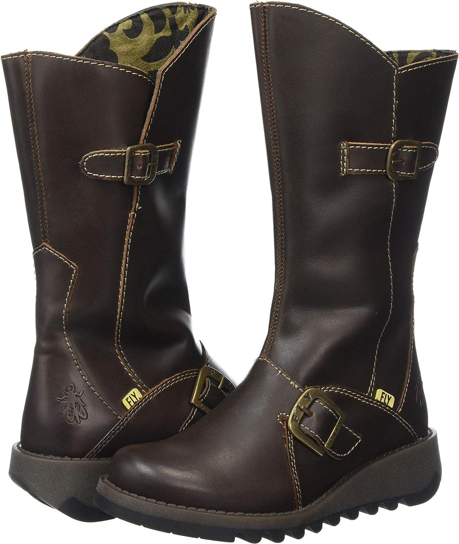 Fly London Girls/' Mes 2k Chukka Boots