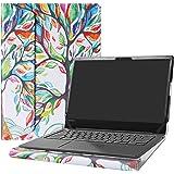"""Alapmk Protective Case Cover For 14"""" Lenovo Chromebook S330 / Lenovo ideapad S340 14 S340-14IWL S340-14API S340-14IIL…"""