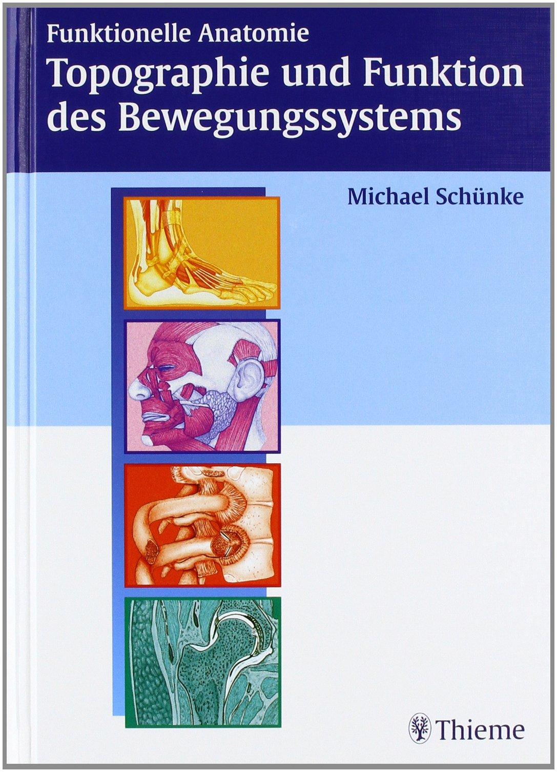Charmant Anatomie Bedingungen überlegen Fotos - Physiologie Von ...