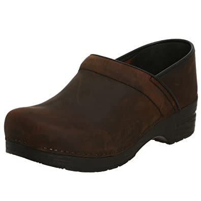 Dansko  Professional Clog  Men's 69559