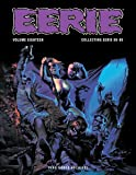 Eerie Archives Volume 18: Collecting Eerie 86-89
