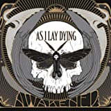 As I Lay Dying Shadows Are Security Amazon Com Music
