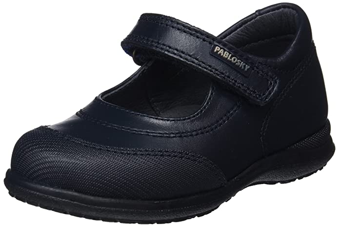 Pablosky 328220, Merceditas para Niñas: Amazon.es: Zapatos y complementos