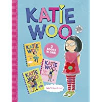Katie Woo Collection (Katie Woo)