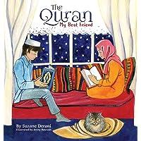 The Quran My Best Friend