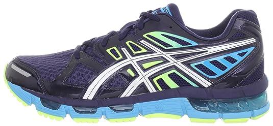163a555bd8a3 ASICS T314N-5001 11.5  Amazon.co.uk  Shoes   Bags