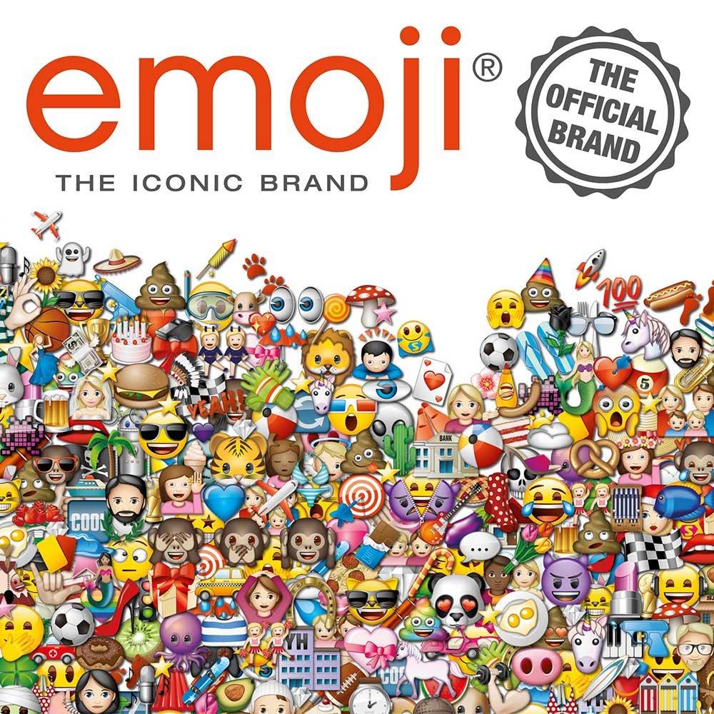 emoji Plug Acrylic Fun Emoticon Plug 1//2 Gauge Officially Licensed Pig