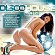 Disco House: Let The Music Play