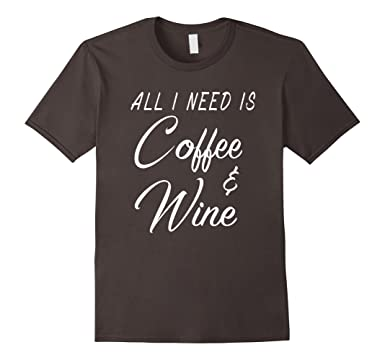 T-shirt Caff Sf9mR