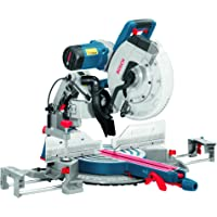 Bosch Professional GCM 12 GDL Corded 240 V Mitre Saw
