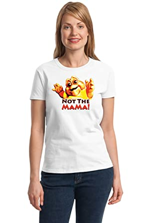 Mamasaurus T Shirt Rex Mama Saurus Dinosaur Women Mom Gift Uni By Liquegifts Redbubble