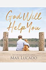 God Will Help You Kindle Edition
