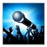 2016 Karaoke Party!